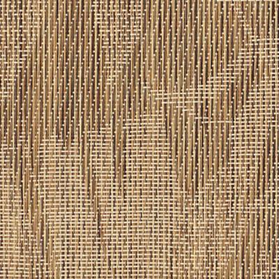 1423 Island Palms Fabric (Grade B)-0