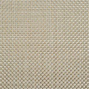 1424 Cane Oyster Fabric (Grade B)-0