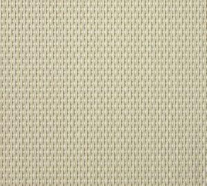 906 Porcelain Fabric (Grade A)-0