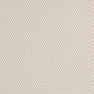 805 Grey Sand Fabric (Grade A)-0