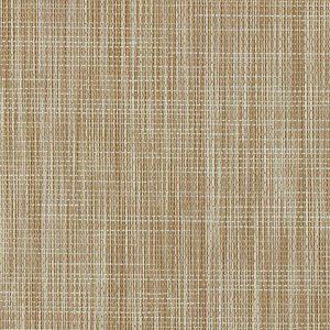 911 Linen Fabric (Grade A)-0