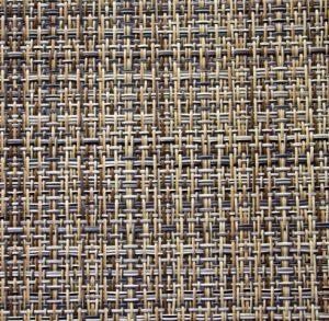 1426 Chesterfield Fabric (Grade B)-0