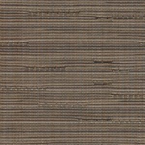 918 Raw Linen Fabric (Grade B)-0