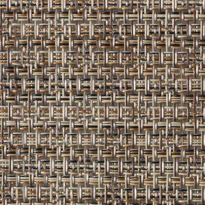 1427 Napa Brindle Fabric (Grade B)-0