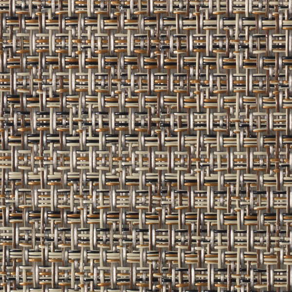 1427 Napa Brindle Fabric (Grade B)-0
