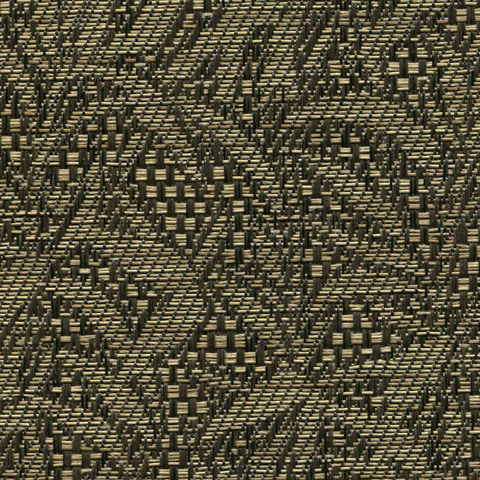 920 Natural Brush Forest Abbey Fabric (Grade B)-0