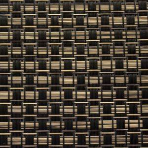 921 Driftwood Fabric (Grade B)-0