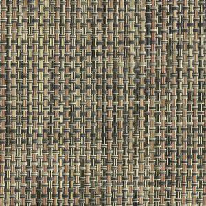 923 Cane Wicker Desert Fabric (Grade A)-0