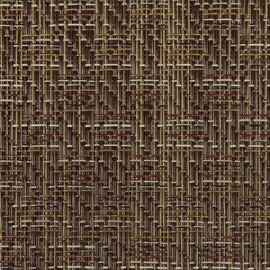 1428 Grasscloth Bronze Fabric (Grade B)-0