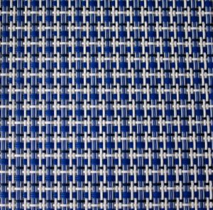 938 Seabreeze Fabric (Grade B)-0
