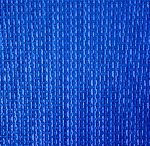 933 Royal Blue Fabric (Grade A)-0