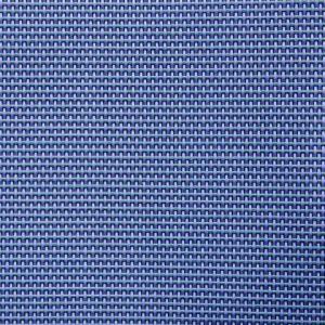 1430 Blue Sky Fabric (Grade A)-0