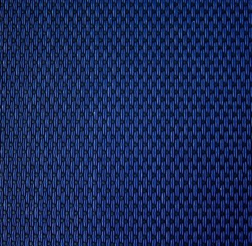 936 Sea Isle Blue Poolside Fabric (Grade A)-0