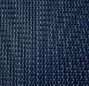 937 Navy - Dark Blue Fabric (Grade A)-0