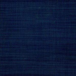 1432 Dupioni Sapphire Fabric (Grade A)-0