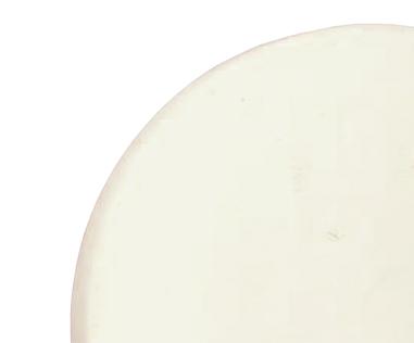 Almond Fiberglass Tabletop-0