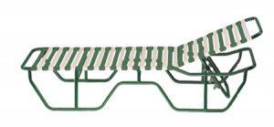 Alternating Straps-0