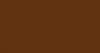 208 Dark Brown Strap-0