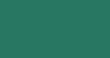 227 Jade Green Strap-0
