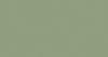 239 Mistletoe Strap-0