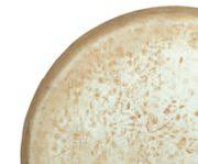 Stone Fiberglass Mocha Tabletop-0