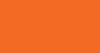 218 Orange Strap-0