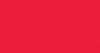 225 Red Strap-0