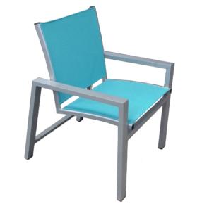 11AXSL - Soho Chair-0
