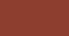 209 Terracotta Strap-0