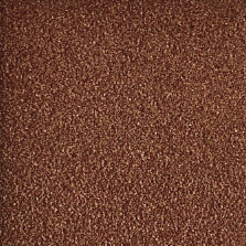 R-Textured Rust -0