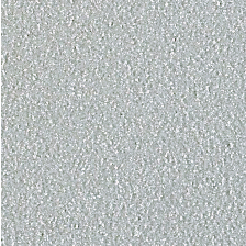 S-Textured Silver-0