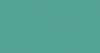 214 Turquoise Strap-0