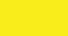 222 Yellow Strap-0