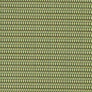 802 Dupioni Kiwi Fabric (Grade A)-0