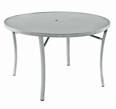 """42"""" Dining Table-0"""