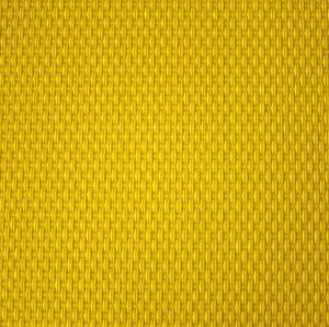 941 Yellow Fabric (Grade A)-0