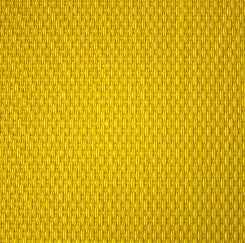 941 Yellow Fabric (Grade A)-0