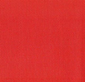 963 Salsa Fabric (Grade A)-0