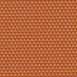 961 Snappy Fabric (Grade A)-0