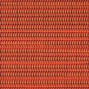 957 Metallica Salsa Fabric-0