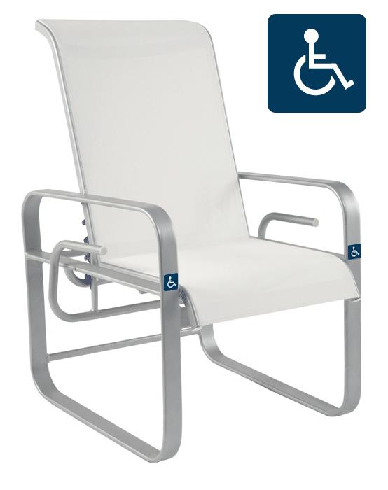 10FXSL Adagio Adjustable Chair-0