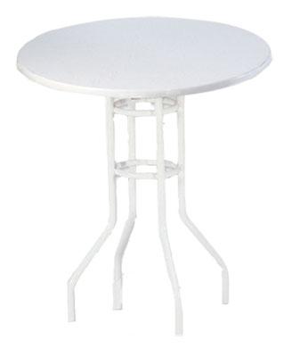 """BTF1742 - 42"""" Bar Table-0"""