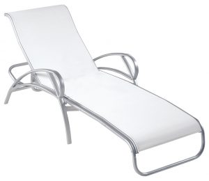 5074 - South Beach Stacking Chaise-0