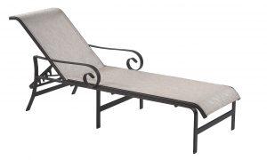7DXSL - Milano Chaise Lounge-0