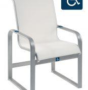 10AXSL Adagio Dining Chair -0
