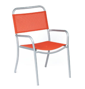 9AXSL - Seabreeze Stacking Sitting Chair-0