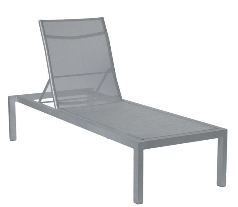 Soho Chaise Lounge-0
