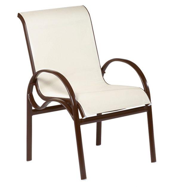 5211 - Havana Stacking Sitting Chair-0