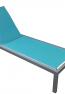11CXSL - Soho Single Lounge-0