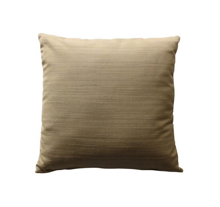 "16"" Square Throw Pillow-570"